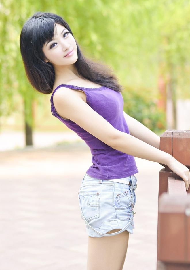 kelowna asian singles Free asian single - if you are looking for a soul mate from the same location, then our site is perfect for you, because you can look up for profiles by your city meet black singles in your area for free kryptonite meaning kelowna singles.