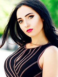 Russian woman Diana from Lugansk, Ukraine