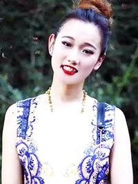 hot asians near you