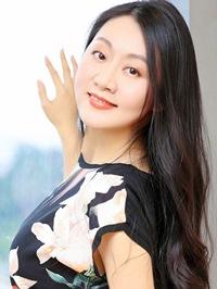 www.asian american dating com