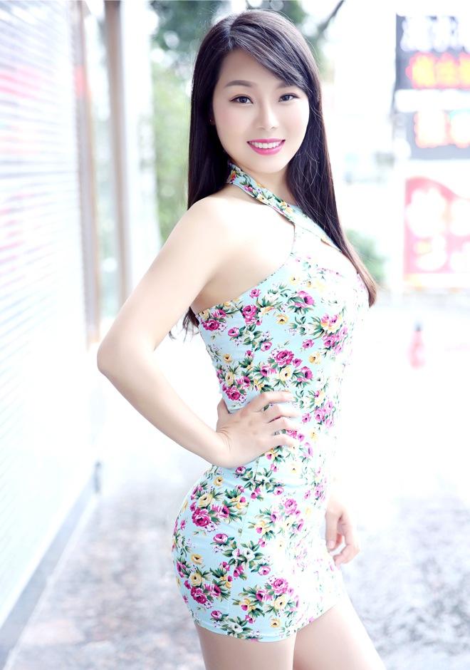 phillipsport asian singles Marriage broker, women seeking men, find a date, international personals, seeking a partner online, computer searches.