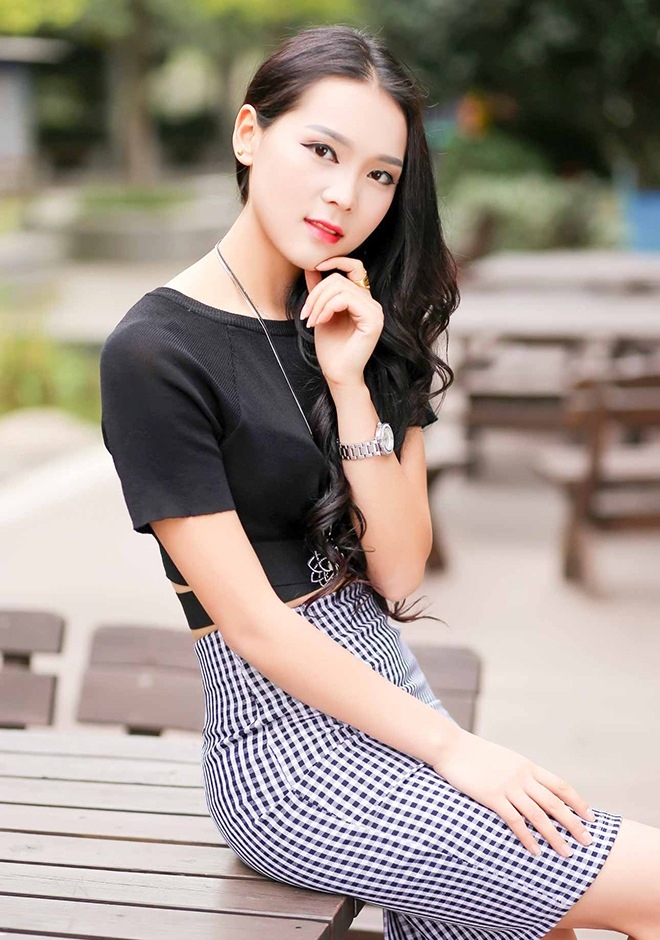 swanzey asian single women Asian brides looking to meet & marry  we have single asian women from 18 to 80 looking for love online from all over australia and all over the world join today and find an asian bride, its easy, safe and exciting meet chinese women meet filippino women meet thai women.