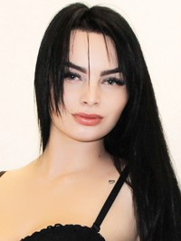 Russian woman Alina from Kherson, Ukraine
