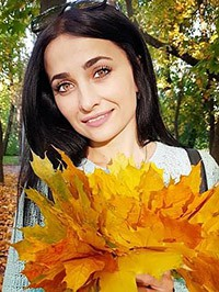 Russian woman Rimma from Dnepropetrovsk, Ukraine