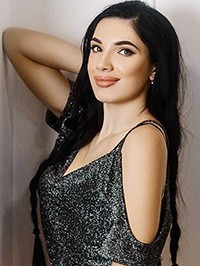 Russian woman Olga from Kolomyia, Ukraine