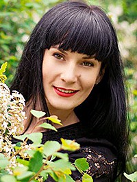 Russian woman Natalia from Zhytomyr, Ukraine
