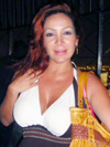 Latin woman Adriana from New York, United States