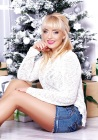 Meet Oksana at One Wife - Mail Order Brides - 1