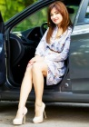 Meet Lesya at One Wife - Mail Order Brides - 11