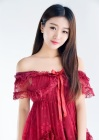Meet XiaoYan (Erin) at One Wife - Mail Order Brides - 5