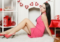 Meet Elina at One Wife - Mail Order Brides - 3