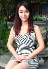 Meet Yu at One Wife - Mail Order Brides - 1