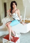 Meet Nailya at One Wife - Mail Order Brides - 15