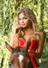 Meet Aleksandra at One Wife - Mail Order Brides - 28