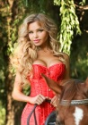 Meet Aleksandra at One Wife - Mail Order Brides - 24