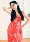 Meet Hongming at One Wife - Mail Order Brides - 2