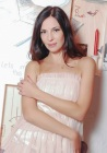 Meet Milana at One Wife - Mail Order Brides - 5
