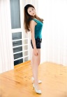 Meet XinYue (Cora) at One Wife - Mail Order Brides - 2