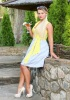 Meet Ruslana at One Wife - Mail Order Brides - 9