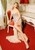 Meet Ksenia at One Wife - Mail Order Brides - 9