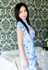 Meet Qing (Sunny) at One Wife - Mail Order Brides - 5