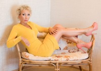 Meet Elena at One Wife - Mail Order Brides - 5