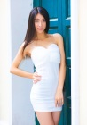 Meet Yanshan (Yoly) at One Wife - Mail Order Brides - 4