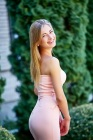 Meet Irina at One Wife - Mail Order Brides - 2