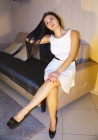 Meet Viktoria at One Wife - Mail Order Brides - 18