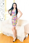 Meet XiaoFeng (Ryby) at One Wife - Mail Order Brides - 6