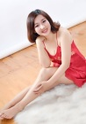 Meet Xiaoxia at One Wife - Mail Order Brides - 4
