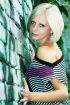 Meet Viktoria at One Wife - Mail Order Brides - 5