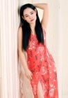 Meet Hongming at One Wife - Mail Order Brides - 4