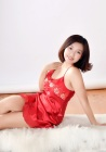 Meet Xiaoxia at One Wife - Mail Order Brides - 5