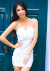 Meet Yanshan (Yoly) at One Wife - Mail Order Brides - 3