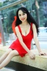 Meet Yaqi at One Wife - Mail Order Brides - 4