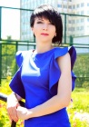 Meet Irina at One Wife - Mail Order Brides - 4