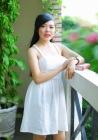 Meet Bui at One Wife - Mail Order Brides - 8