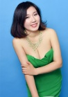 Meet Xiaoxia at One Wife - Mail Order Brides - 6