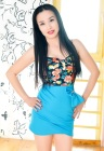 Meet XiaoFeng (Ryby) at One Wife - Mail Order Brides - 4