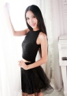 Meet Qianyi (Cindy) at One Wife - Mail Order Brides - 1