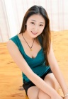 Meet XinYue (Cora) at One Wife - Mail Order Brides - 5