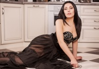 Meet Anastasiya at One Wife - Mail Order Brides - 4