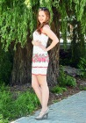 Meet Aleksandra at One Wife - Mail Order Brides - 2