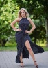 Meet Kristina at One Wife - Mail Order Brides - 32