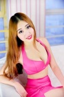 Meet Shuang (Kitty) at One Wife - Mail Order Brides - 4