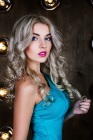 Meet Ekaterina at One Wife - Mail Order Brides - 1