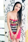 Meet XiaoFeng (Ryby) at One Wife - Mail Order Brides - 2