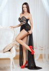 Meet Alina at One Wife - Mail Order Brides - 5