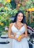 Meet Ksenia at One Wife - Mail Order Brides - 11